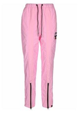 Ellesse - Jogginghose - pink