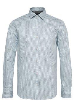 Matinique - MATROSTOL  - Skjorta - white