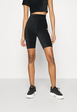 Ellesse - HERIA - Shorts - black
