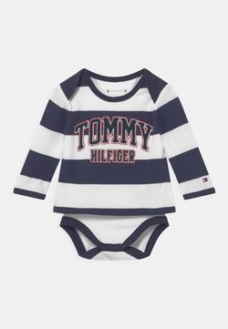 Tommy Hilfiger - Body - blue