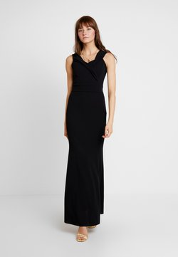 WAL G. - Occasion wear - black