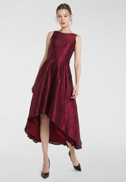 Apart - Cocktail dress / Party dress - bordeaux