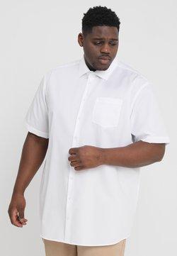 Seidensticker - COMFORT FIT KENT - Camicia elegante - white