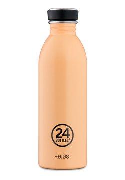 24Bottles - Accessorio - orange