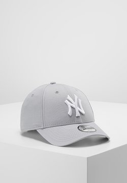 New Era - FORTY MLB LEAGUE NEW YORK YANKEES - Cap - grey