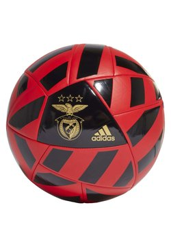 adidas Performance - BENFICA FOOTBALL - Fotball - red