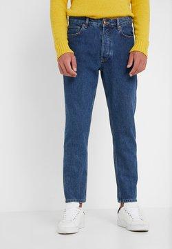 Won Hundred - BEN - Jeans slim fit - stone blue
