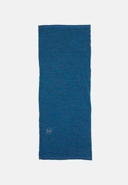 Buff - LIGHTWEIGHT UNISEX - Schlauchschal - solid dusty blue