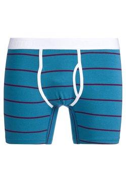 Vatter - Panties - blue/purple