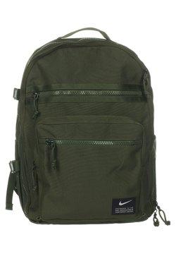 Nike Performance - Backpack - sequoia  enigma stone