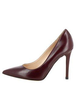 Evita - ALINA - High Heel Pumps - bordeaux