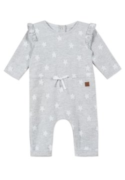 Absorba - Combinaison - grey chine