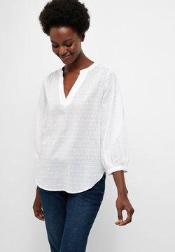 Next - Bluse - white