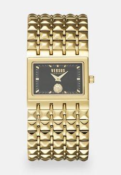 Versus Versace - VELASCA - Horloge - gold-coloured