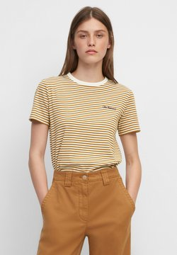Marc O'Polo - T-Shirt print - combo jersey
