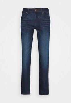 Wrangler - GREENSBORO - Jeans Straight Leg - the outlaw