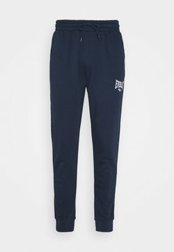 Everlast - PANTS AUDUBON - Jogginghose - navy