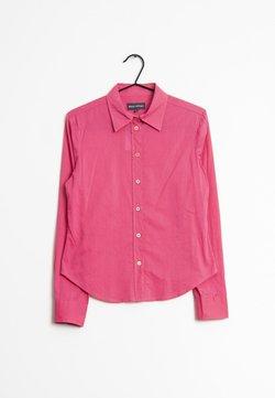 Marc O'Polo - Hemdbluse - pink