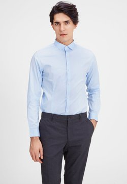 Jack & Jones - Businesshemd - light blue