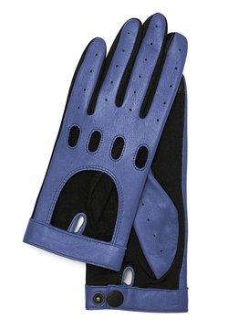 Kessler - Fingerhandschuh - denim blue