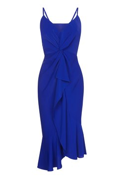 Lipsy - ABBEY CLANCY  - Cocktailkleid/festliches Kleid - blue
