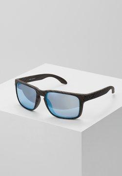 Oakley - HOLBROOK XL - Sonnenbrille - prizm deep h2o polarized