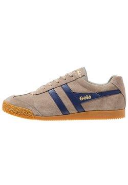 Gola - HARRIER - Sneakers laag - rhino/navy