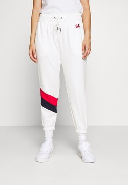 GAP Petite - USA - Jogginghose - milk 600 global