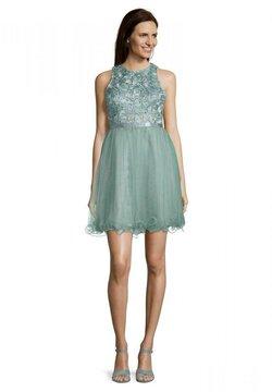 Vera Mont - Cocktailkleid/festliches Kleid - light green