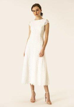 IVY & OAK BRIDAL - Ballkleid - white