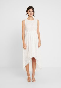 Apart - DRESS - Vestido de fiesta - cream