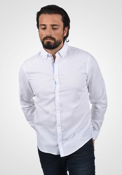 Casual Friday - Camicia - bright white