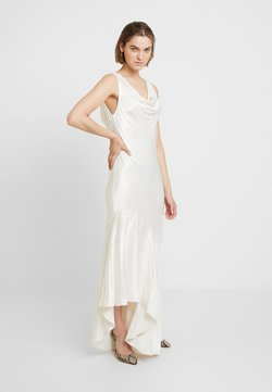Ghost - DARCEY DRESS - Iltapuku - ivory