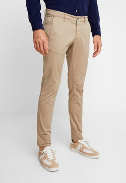 camel active - Chinot - beige