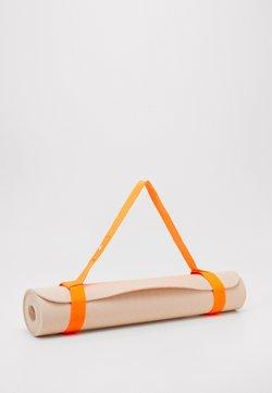 adidas by Stella McCartney - YOGA MAT - Fitness / Yoga - sofpow/apsior