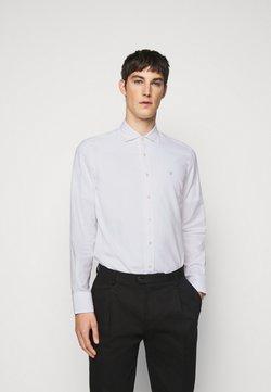 Hackett London - Businesshemd - white
