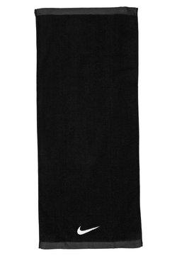 Nike Performance - FUNDAMENTAL - Håndkle - black