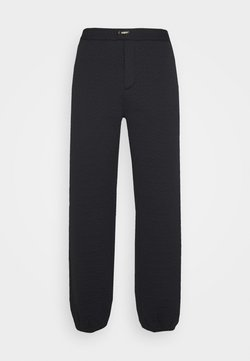 Paul Smith - Jogginghose - black