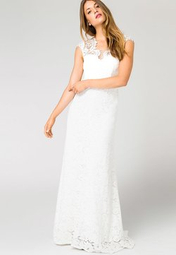 IVY & OAK BRIDAL - Ballkleid - white