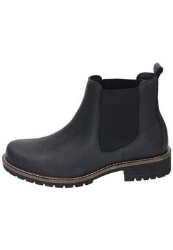 ECCO - ELAINE - Ankle Boot - black