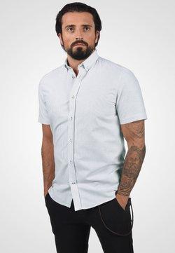 Tailored Originals - Overhemd - bayberry