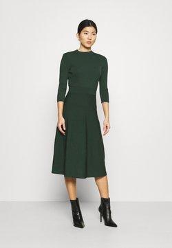 Ted Baker - FRANEYY - Sukienka letnia - green