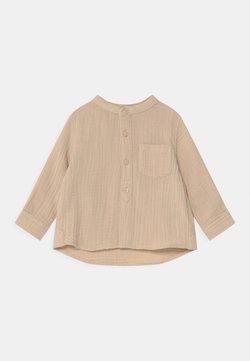 ARKET - UNISEX - Overhemd - beige