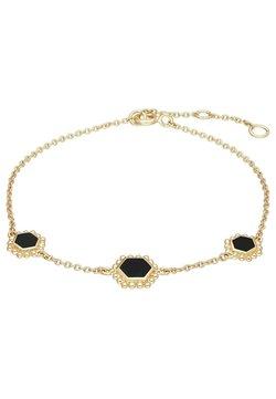 Gemondo - Bracelet - black