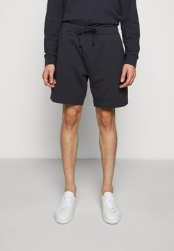 Filippa K - FELIX  - Jogginghose - ink blue