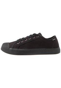 Palladium - PALLAPHOENIX - Sneakers laag - black
