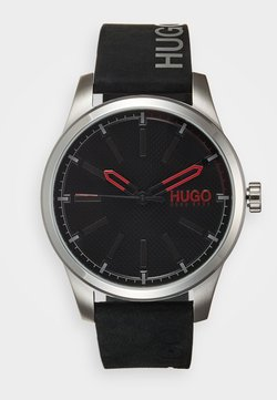 HUGO - #INVENT - Montre - schwarz