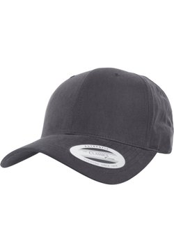 Flexfit - ETHNO  - Cap - black