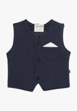 Jacky Baby - CLASSIC BOYS - Gilet elegante - marine