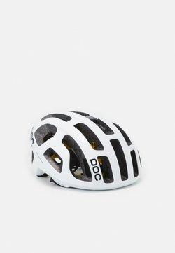 POC - OCTAL MIPS - Helm - hydrogen white